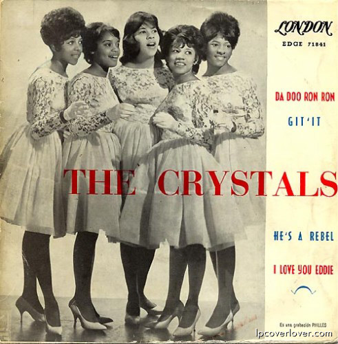The Crystals-Hes A Rebel01.jpg